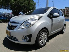 Chevrolet Spark Gt