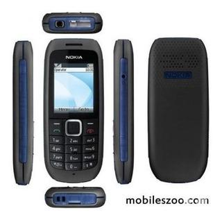 Nokia 1616 Movistar