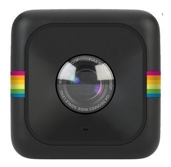 Quelima Sq11 Micro Câmera!(full Hd),(filma No Escuro)