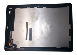 Modulo Display Lcd Touch Tactil Huawei T3 Ags-w09 Ags-l03
