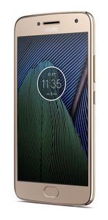 Motorola Moto Xt1676 G5 Doble Sim (desbloqueado De Fábrica)