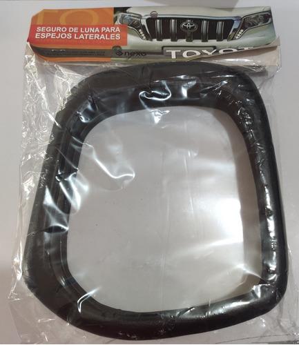 Seguros De Espejos Toyota Prado Tx 10-19