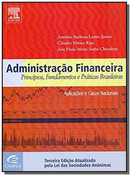 Administracao Financeira 02