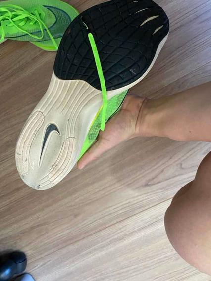 Nike Vaporfly - 39 Br