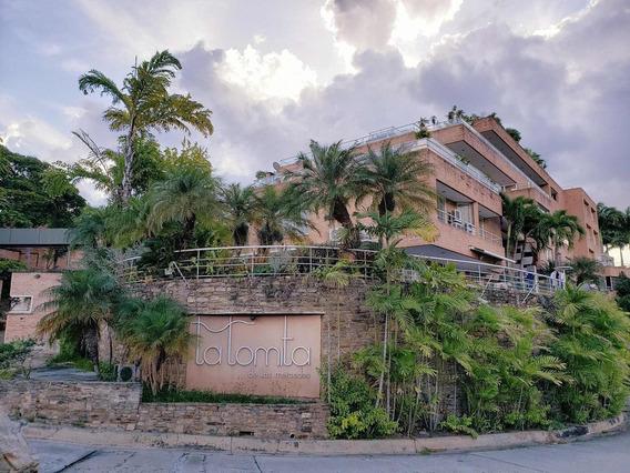 Apartamento En Venta Lomas De Chuao Mls 20-16946 Cesar Augusto Quiaro