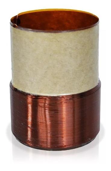 Bobina 46 30/4/60 Fibra Pioneer Tsw-3060