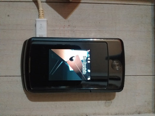 Celular Motorola I9 Solo Nextel