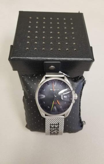 Reloj Diésel Dz1897