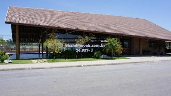 Terreno Residencial À Venda, Centro, Taubaté - . - Te0697