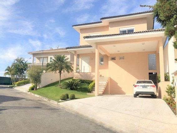 Casa Com 4 Dormitórios 2 Suítes Mais Duas Suítes Americana À Venda Por R$ 1.450.000 - Fazendinha - Carapicuíba/sp - Ca2838