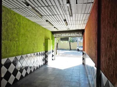 Salão, Cidade Jardim Cumbica, Guarulhos - A1586