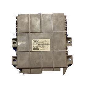 Modulo De Injeção Uno 1.0 8v Gasolina 2000 G7.10b014