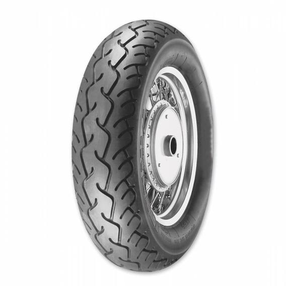 Pneu Pirelli Route Mt66 170/80-15 77s