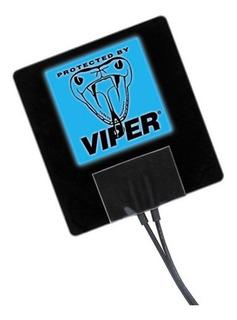 Led Indicador Alarma Viper (funciona C/cualquier Alarma)