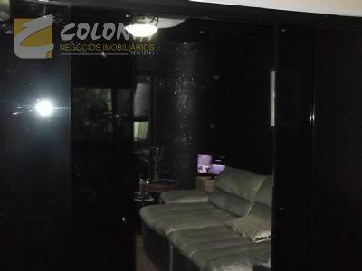 Casa - Ref: 32287