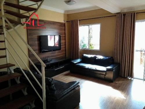 Casa A Venda No Bairro Jardim Shangai Em Jundiaí - Sp.  - 2448-1