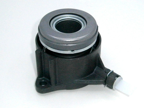 Imagen 1 de 8 de Bomba Embrague Fiat Strada/ Palio/etc.1.8 Hidraulica