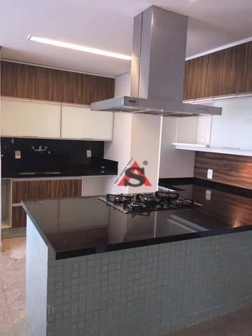 Apartamento Com 2 Dormitórios À Venda, 85 M² Por R$ 850.000,00 - Paraíso - São Paulo/sp - Ap42160