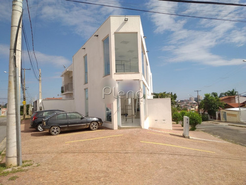 Salão Para Aluguel Em Jardim Dos Oliveiras - Sl028415