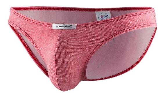 Joe Snyder ! Origina ! Bikini 01 Underwear