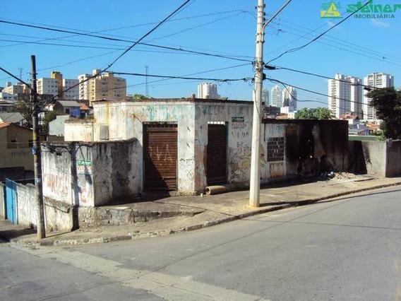 Venda Área Residencial Picanco Guarulhos R$ 1.500.000,00