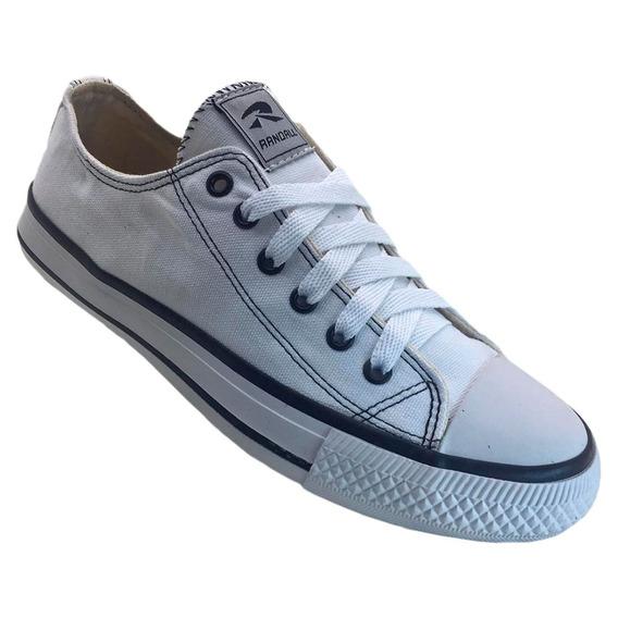 Tênis Masculino Casual Sneaker Estilo Conforto.