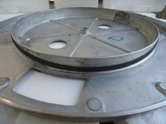 Correia Toca Disco Pioneer Philips Cce Aiwa Sony Technics