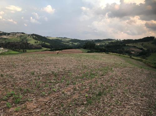 Imagem 1 de 3 de Traga Seu Veiculo - Lote Em Atibaia Sp / Valor Facilitado.