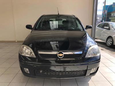Chevrolet Corsa 1.4 Maxx Econoflex 5p / Osasco