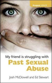 Luchando Con El Pasado Proyecto De Abuso Sexual 1717