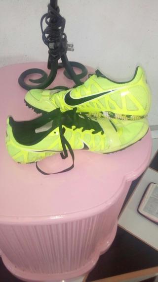 Tenis Sprint Nike