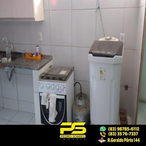 (promoçâo) Casa Em Camboinha - Ca0360