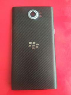 Blackberry Priv Stv 100-1, Stv 100-2, Stv 100-3, Stv 100-4, Stv 100-5