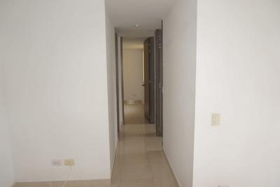 Apartamento En Venta Batara