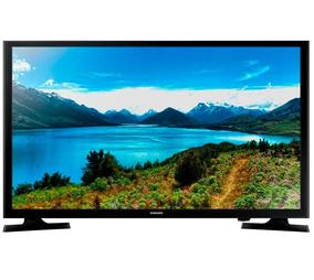Smart Tv 55 Samsung Lh55benelga Uhd 4k