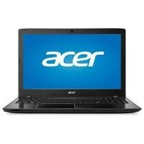 Notebook Acer E5-575-5157 I5 2.5ghz/6gb/1tb/dvdrw/15.6 W10