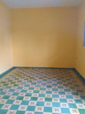 Alquiler Habitaciones Amueblado, Sin Amueblar, Gazcue, Rd