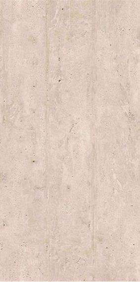Porcelanato Solo Argento 50x100 Villagres Simil Cemento