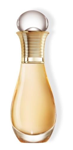 Perfume Original J'adore Roller-pearl De Dior 20ml