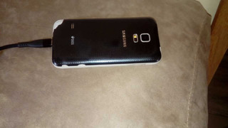 Samsung Galaxy S5 Mini 16 Gb