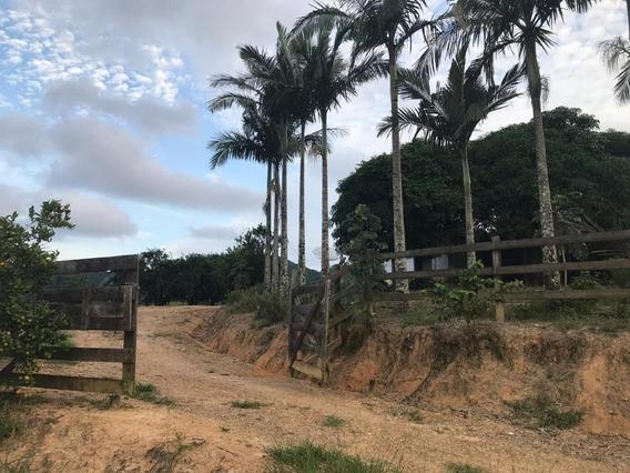Sítio À Venda, 290400 M² Por R$ 400.000 - Eldorado - São Paulo/sp - Si0085