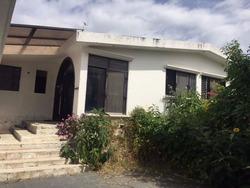 Citymax Vende Casa Para Remodelar En Zona 15