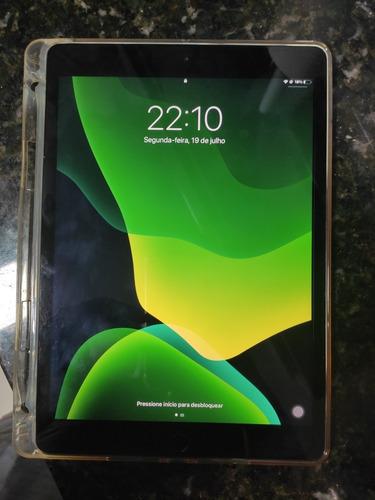 iPad 7 32gb