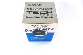 W5038 Modulo Aux Vidro Eletrico Gol G5 G6 Tech 5u0098609b **