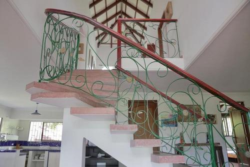 En Cartagena Vendo Casa Campestre En Turbaco