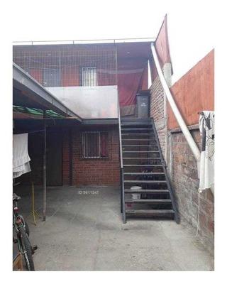 Oportunidad!! / Metro La Granja / Casa Hospedaje / 10 Habitaciones