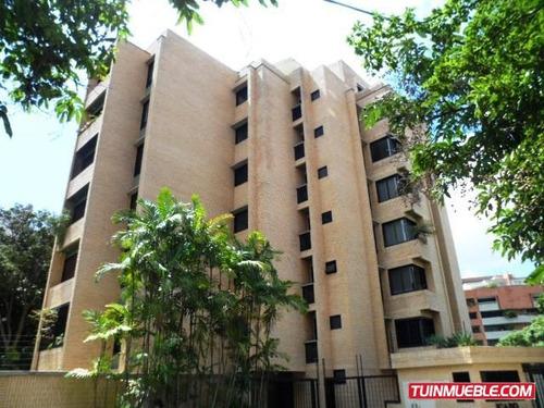 Apartamentos En Venta  Código  Ic 19-6943