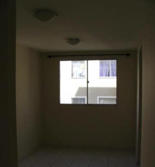 Apartamento - Morumbi - 3 Dormitórios Naapfi19669