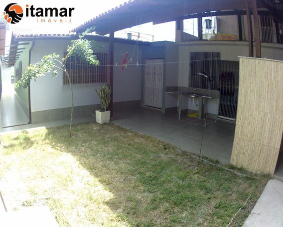 Imóveis Em Guarapari, Enseada Azul, Praia Do Morro, Centro E Região Você Encontra Nas Imobiliárias Itamar Imóveis! Confira: - Ca00234 - 33593625