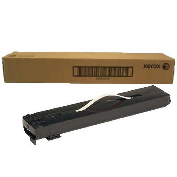 Toner Xerox 006r01219-no Preto Original # Frete Grátis